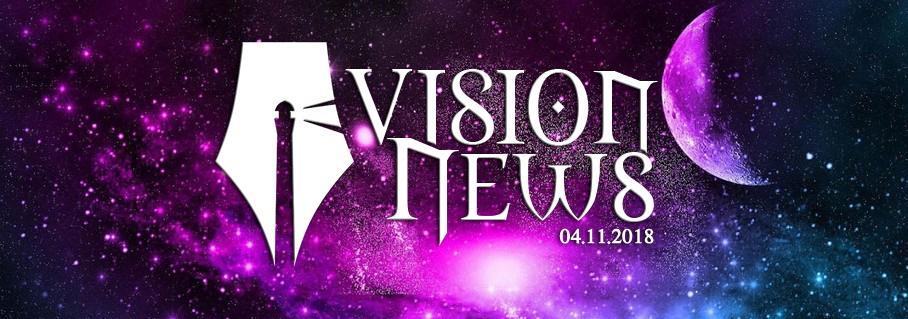 visionnews314