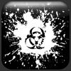 ChernobylZone