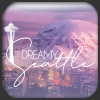 DreamySeattle