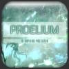 Proelium