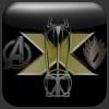 X-Men RPG