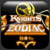ZodiacKnights16th